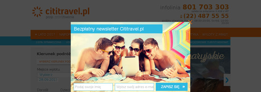 Cititravel