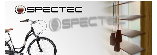 SPECTEC INTERNATIONAL SP Z O O