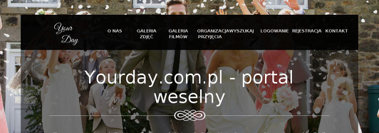 YourDay.com.pl