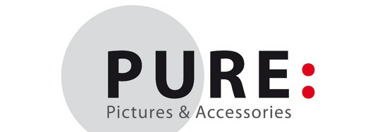 PURE PICTURES & ACCESSORIES SP Z O O